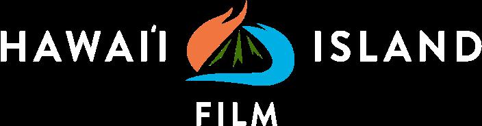 Hawai'i Island Film